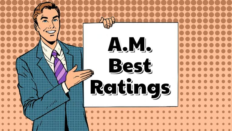 AM Best Rating