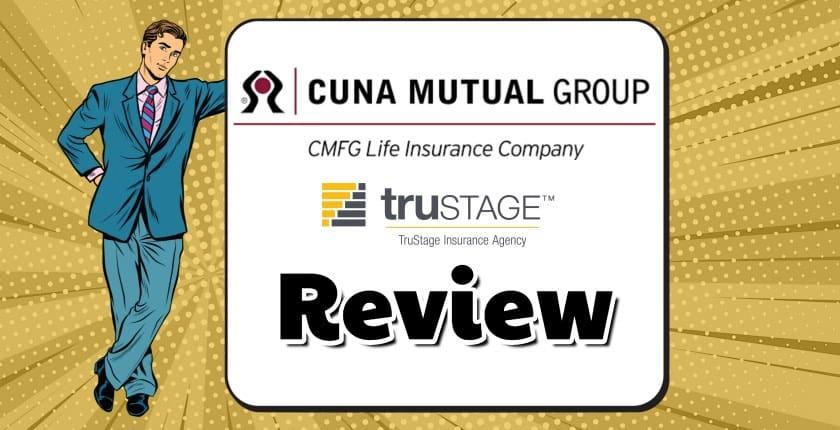 CMFG Life Insurance