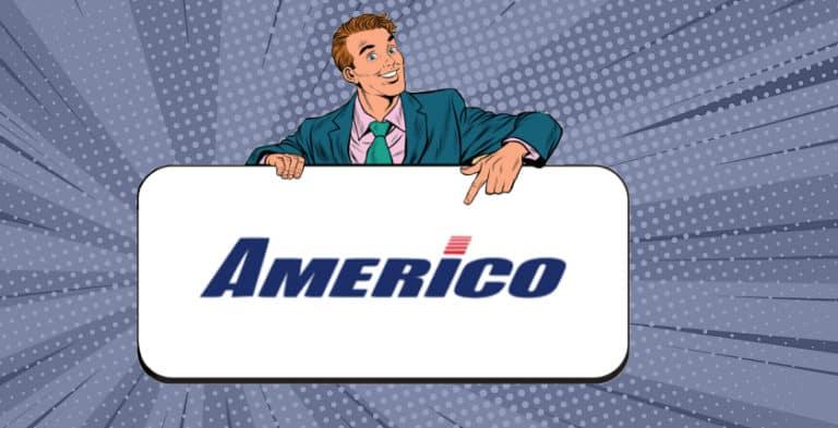 americo final expense insurance