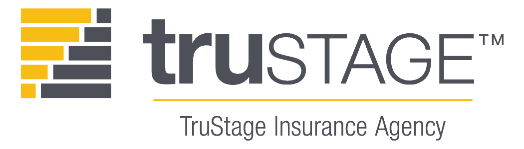 true stage life insurance reviews