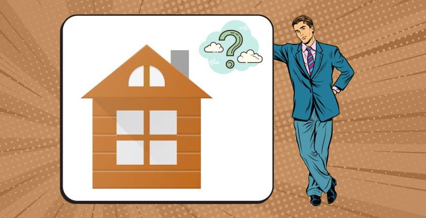 Do I Need Life Insurance If I Have A Mortgage?
