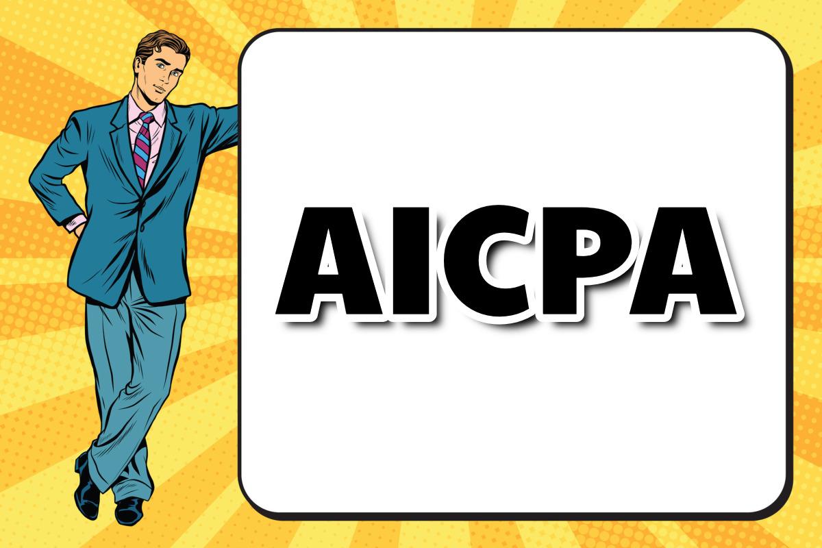 AICPA Life Insurance