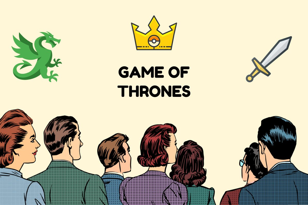 game of thrones characters life insurance